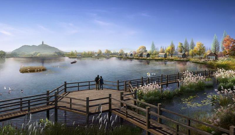 西湖区  标签: 旅游景点 游船码头  花港码头共多少人浏览:2339688